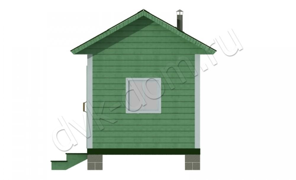 Мебель для ванной в самаре на заказ недорого